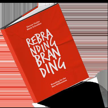Book-Cover-02-380x380-v5